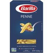Barilla Penne Rigati Pasta, 16 Ounce -- 12 per case.