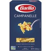 Barilla Campanelle Pasta, 16 Ounce -- 12 per case.