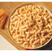 Blount Signature Mac and Cheese, 4 Pound -- 4 per case