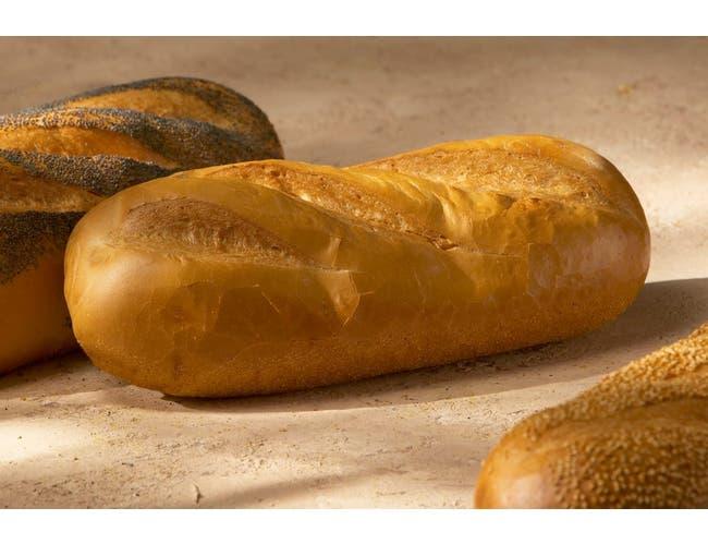 Gonnella Vienna Bread Dough, 18 Ounce -- 16 per case.