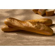 Gonnella Mini Loaf Dough, 10 Ounce -- 32 per case.