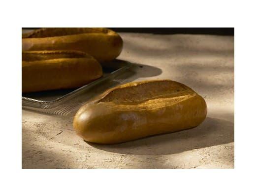 Gonnella 10 Italian Bread Dough, 19.25 Ounce -- 16 per case.
