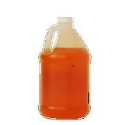 Madhava Light Organic Agave Nectar, 11 Pound -- 4 per case