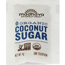 Madhava Organic Coconut Sugar, 4.4 Pound -- 1 each.