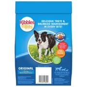 Kibbles N Bits Original Dog Food, 3.5 Pound -- 4 per case.