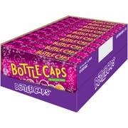 Nestle Bottle Caps Soda Pop Candy - Video DRC Pack, 5 Ounce -- 10 per case.
