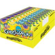 Gobstopper Sugar Candy, 5 Ounce -- 12 per case