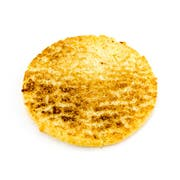 Best Maid Snickerdoodle Cookie, 1 Ounce -- 240 per case.