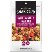 Century Snacks Sweet Salty Trail Mix, 5.5 Ounce -- 6 per case