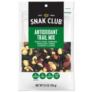 Century Snacks Antioxidant Trail Mix, 5.5 Ounce -- 6 per case
