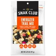 Century Snacks Energizer Trail Mix, 6.75 Ounce -- 6 per case