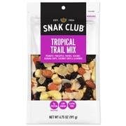 Century Snacks Tropical Mix, 6.75 Ounce -- 6 per case