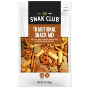 Century Snacks Traditional Snack Mix, 7 Ounce -- 6 per case