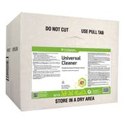 US Chemical Universal General Purpose Cleaner Powder, 25 Pound -- 1 each.
