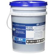 Luster Closed Loop 7-52 All Temp Rinse Aid Concentrate, 5 Gallon -- 1 each