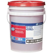 Luster Closed Loop 7-46 All Temp Detergent Concentrate, 5 Gallon -- 1 each