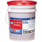 Luster Closed Loop 7-48 Low Temp Detergent Concentrate, 5 Gallon -- 1 each