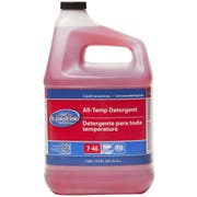 Luster Closed Loop F 7-46 All Temp Detergent Concentrate, 1 Gallon -- 4 per case