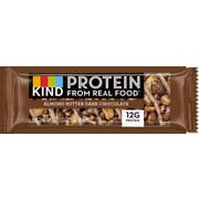 Kind Snacks Almond Butter Dark Chocolate Bar, 1.76 Ounce -- 72 per case