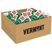 Vermont Smoke and Cure Original Beef and Pork Mini Meat Stick, 0.5 Ounce -- 192 per case