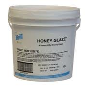 Brill Honey Glaze, 21 Pound -- 1 each.