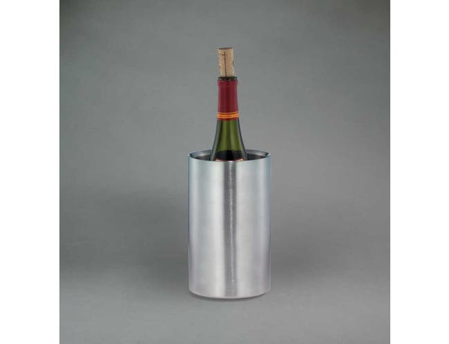 World Tableware Double Wall Wine Cooler -- 1 each.