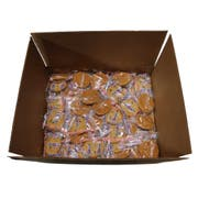 Cookie Chocolate Chip Individually Wrapped 180 Count 1.4 Ounce