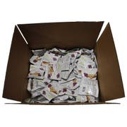 Appleways Granola Crispy Bites, 1 Ounce -- 108 per case.