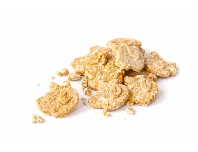 Appleways Whole Grain Granola Bites, 5 Pound -- 1 each.