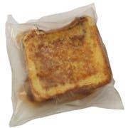 Krusteaz Cinnamon Swirl French Toast, 1.993 Ounce -- 1 each