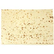 California Lavash Super Thin Traditional Lavash, 4 Ounce -- 120 per case