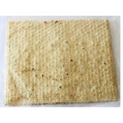 California Lavash Traditional Lavash Flatbread, 4 Ounce -- 60 per case