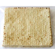 California Lavash Traditional Lavash Wrap Pinwheel Flatbread, 3.5 Ounce -- 96 per case
