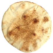 Atorias Family Bakery Traditional Pita, 2 Ounce -- 180 per case