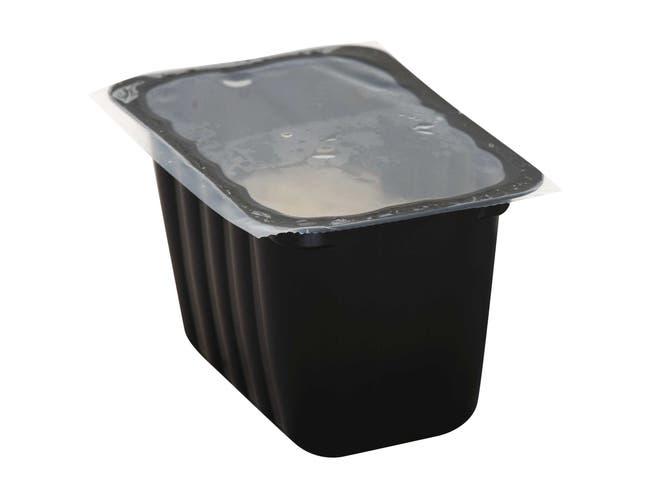 Portion Pac Sauerkraut, 1.18 Pound -- 8 per case.
