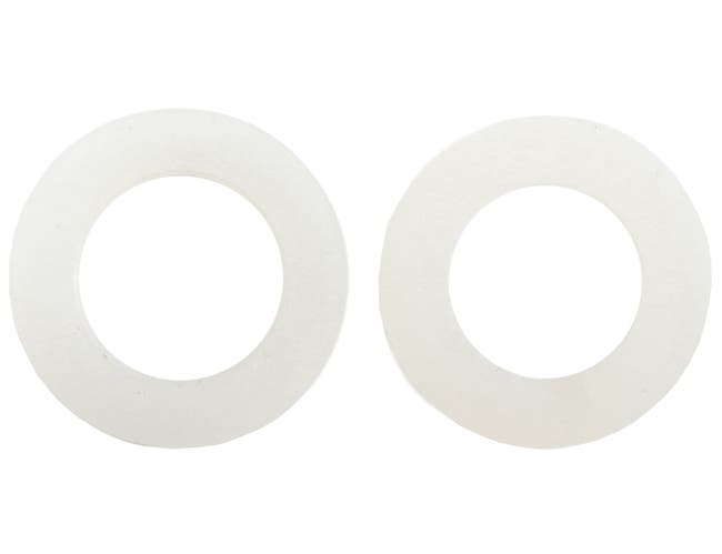 Tablecraft Gasket for 75 and 85 Beverage Dispenser -- 1 each