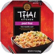 Pad Thai Kitchen Rice Noodle, 9.77 Ounce -- 6 per case