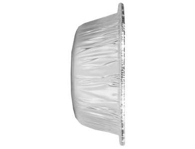 Handi Foil Potato Shell Container, 2.7 Fluid Ounce Capacity -- 1000 per case.