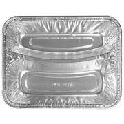 Handi Foil School Hot Dog Pan -- 1000 per case.