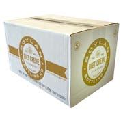 Boylan Bottling Co Diet Creme Soda, 12 Ounce -- 24 per case.