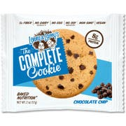 Lenny and Larrys The Complete Cookie - Chocolate Chip, 2 Ounce -- 72 per case.