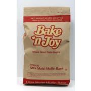 Bake N Joy Ultra Moist Muffin Base, 50 Pound -- 1 each
