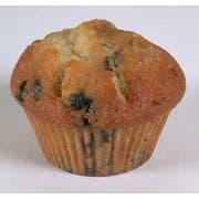 Bake N Joy Blueberry Muffin Batter, 6.25 Ounce -- 75 per case