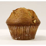 Bake N Joy Banana Nut Muffin Batter, 6.25 Ounce -- 75 per case