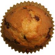 Bake N Joy Chocolate Chip Muffin Batter, 4.25 Ounce -- 36 per case