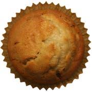 Bake N Joy Banana Walnut Muffin Batter, 4.25 Ounce -- 36 per case