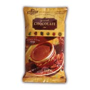 Mocafe Azteca D Oro Mexican Spiced Chocolate Cocoa, 3 Pound Bag -- 4 per case.