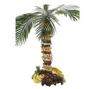 Buffet Enhancements Large Pineapple Tree Stand Only, 42 inch Tall -- 1 each.