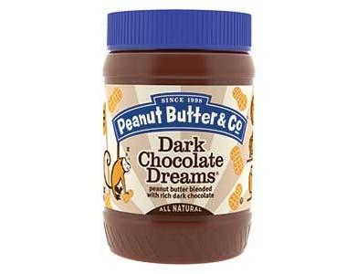 Dark Chocolate Dreams, 16 Ounce -- 6 per case