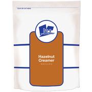 Beverage Solutions Hazelnut Powdered Creamer, 2 Pound -- 6 per case